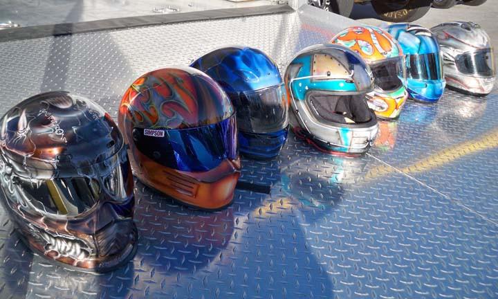 Helmets_12.jpg