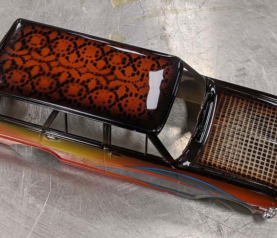 Slotcar35.jpg