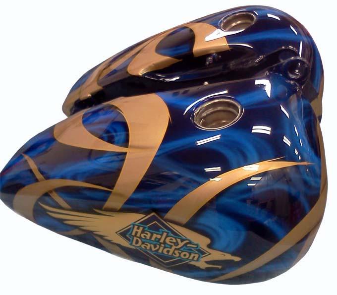 Motorcycles_12.jpg
