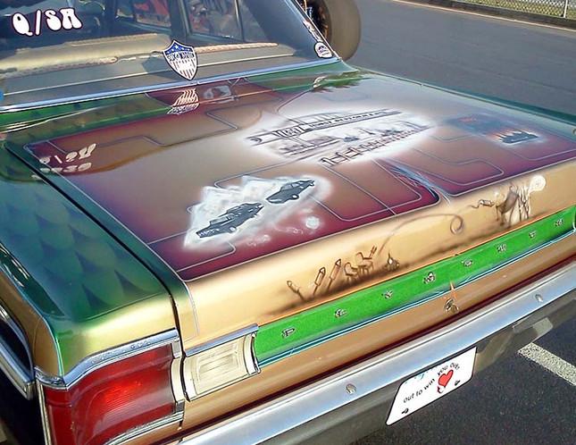 Car's_25.jpg