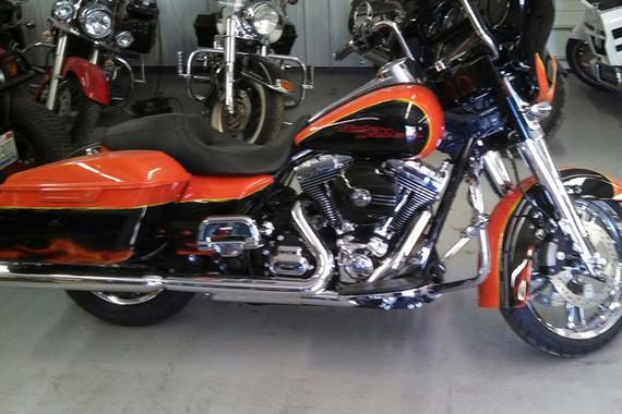 Motorcycles_03.jpg