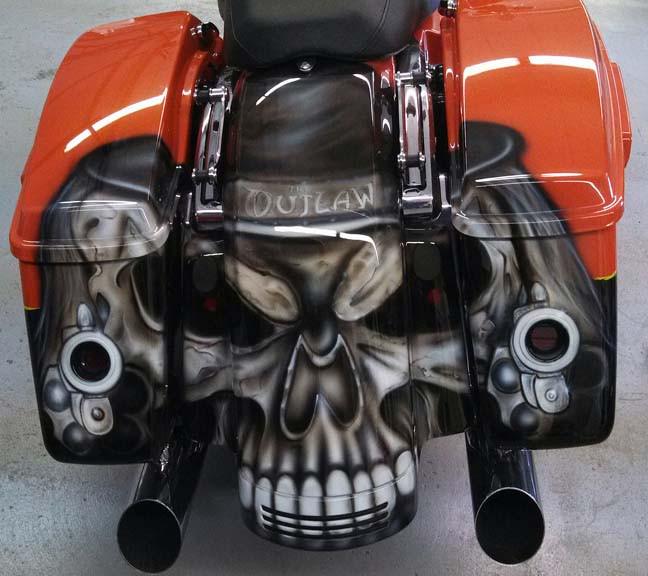Motorcycles_01.jpg