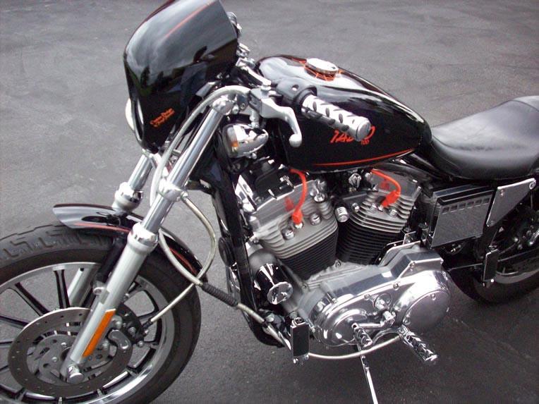 Motorcycles_32.jpg