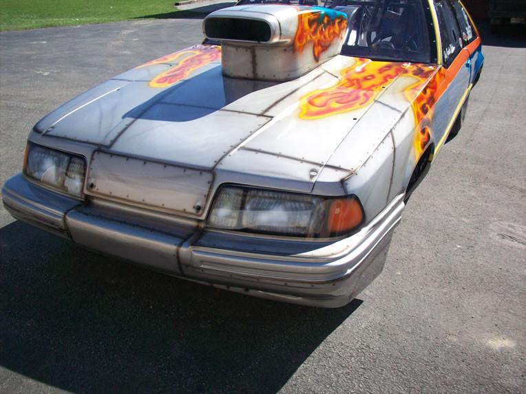 Car's_45.jpg