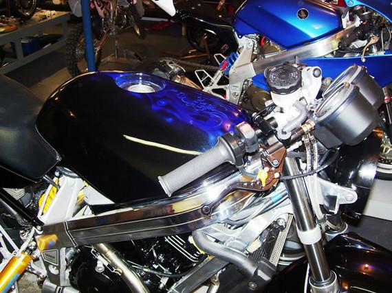 Motorcycles_43.jpg