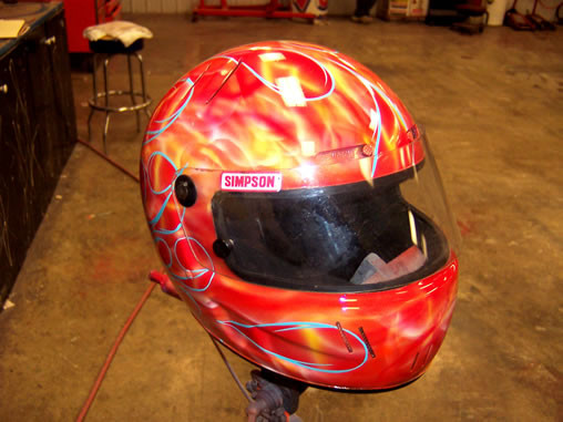 Helmets_22.jpg