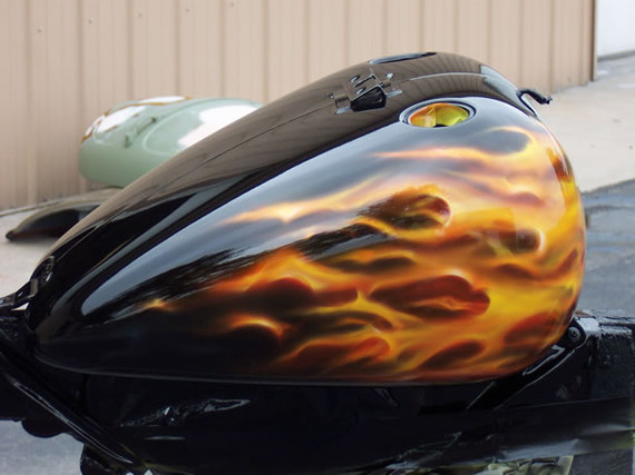 Motorcycles_50.jpg