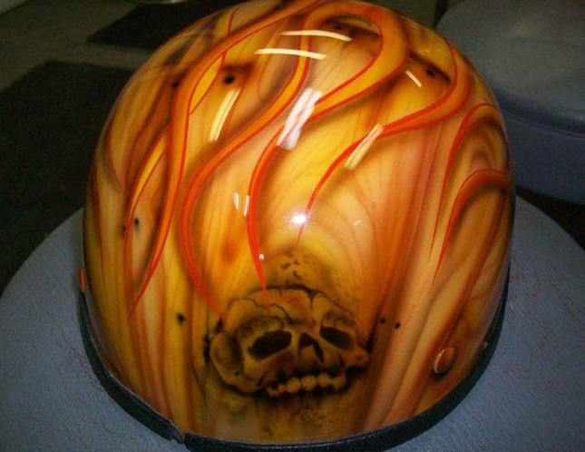 Helmets_30.jpg