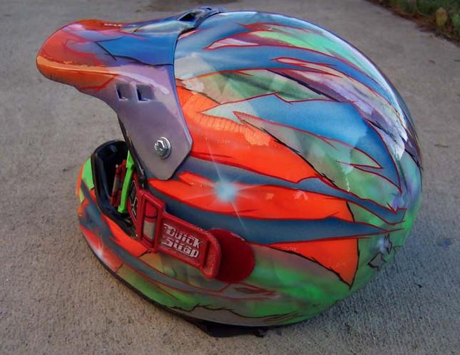 Helmets_20.JPG