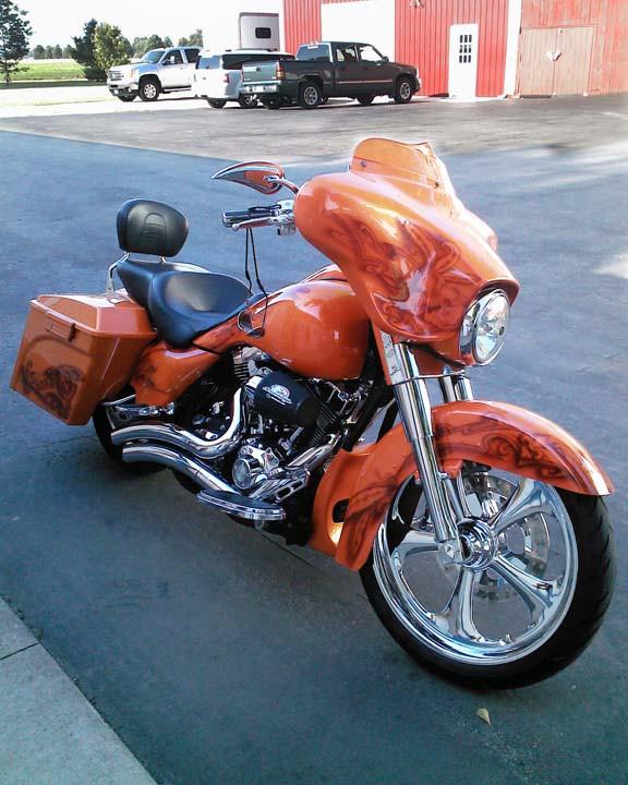 Motorcycles_18.jpg