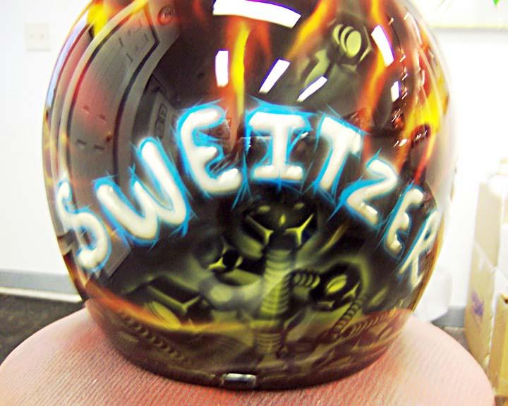 Helmets_44.JPG