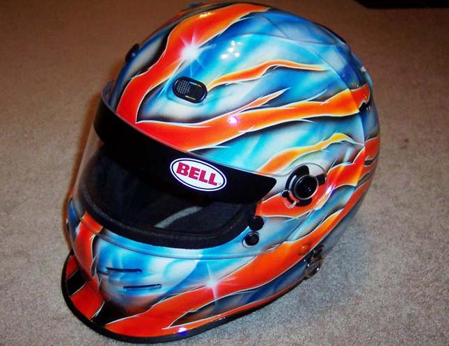 Helmets_23.JPG