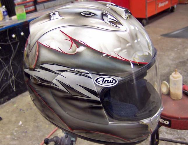 Helmets_35.JPG