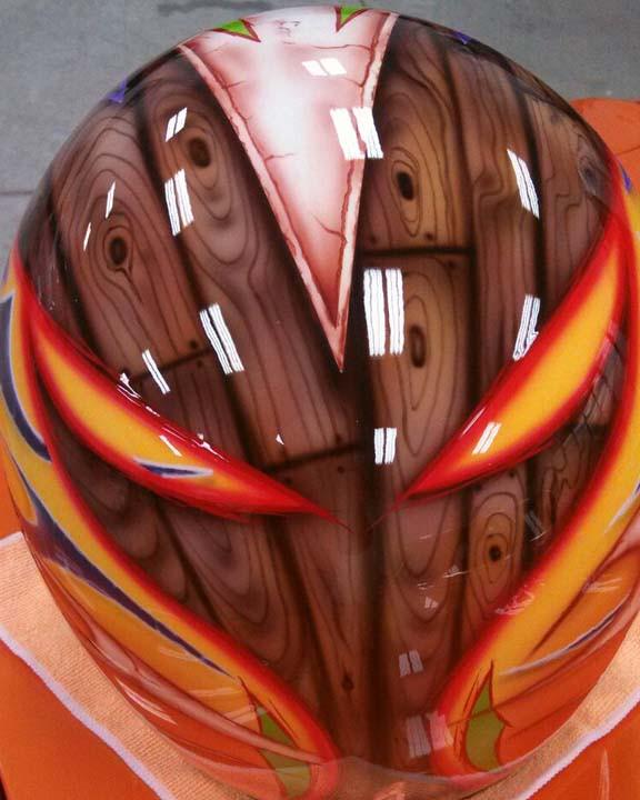 Helmets_02.jpg