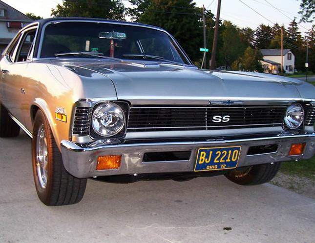 Car's_50.JPG