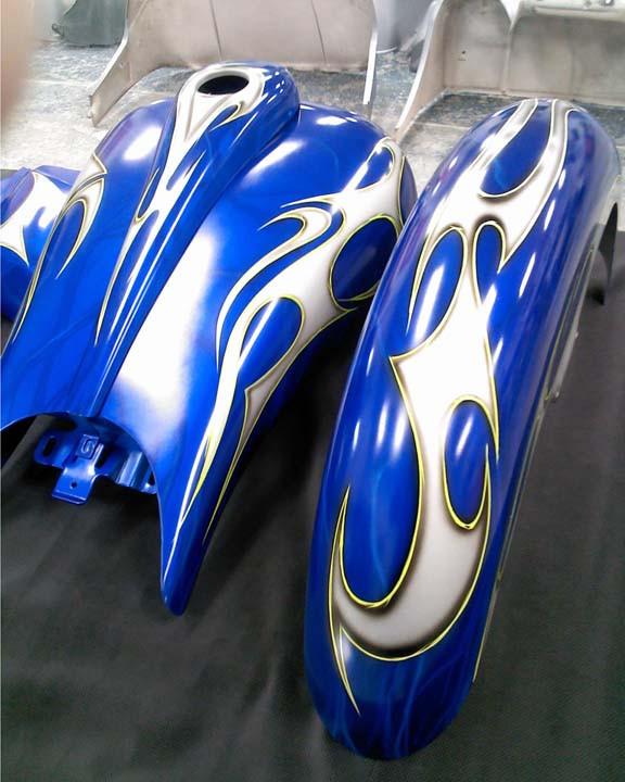 Motorcycles_06.jpg