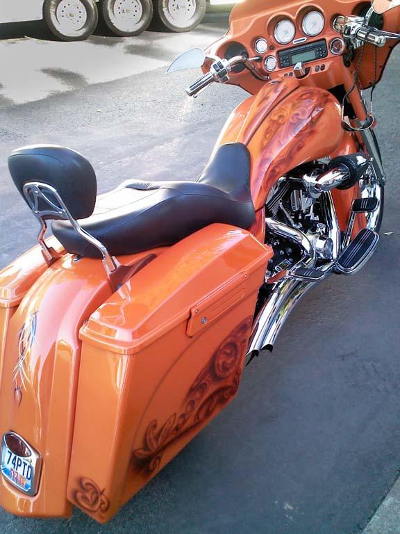 Motorcycles_15.jpg