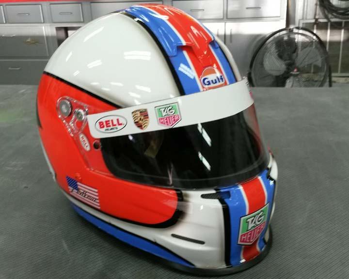 Helmets_3.jpeg
