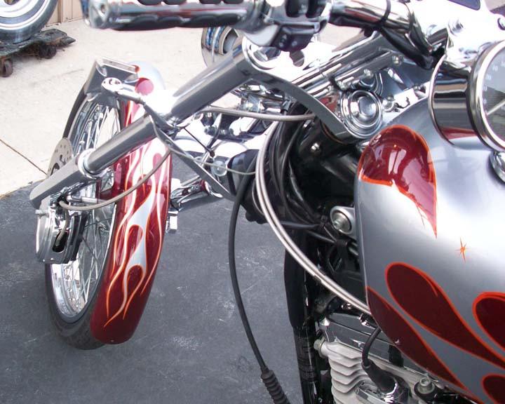 Motorcycles_34.jpg