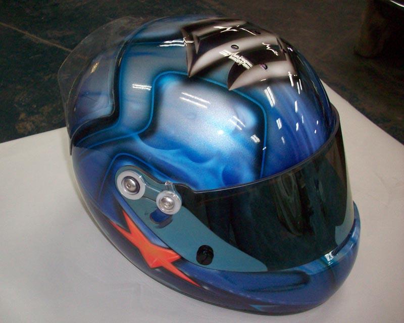Helmets_26.jpg