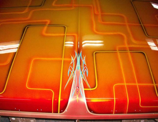 Car's_30.jpg
