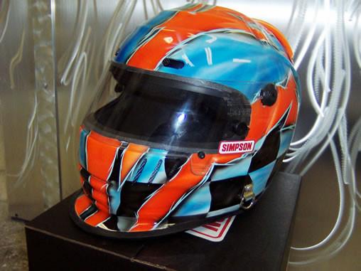 Helmets_42.jpg