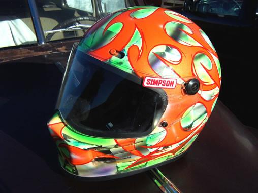 Helmets_16.jpg