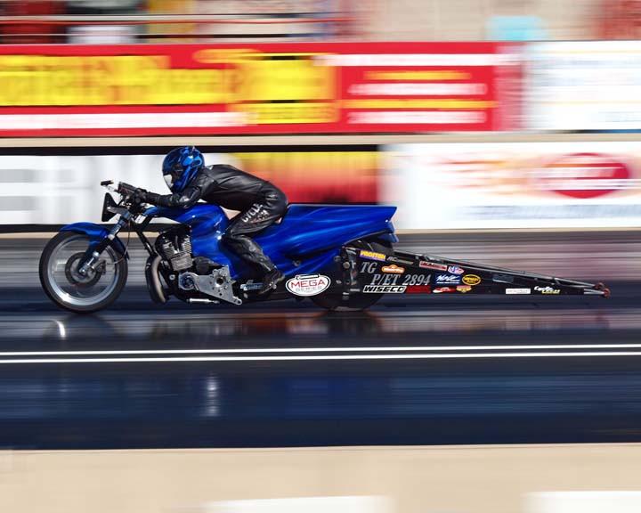Motorcycles_31.jpg