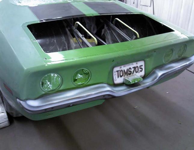 Car's_19.jpg