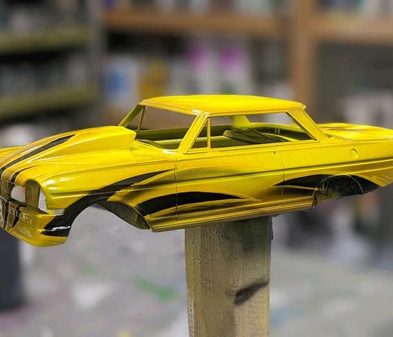 Slotcar33.jpg