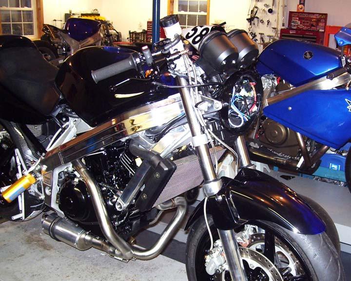Motorcycles_39.JPG