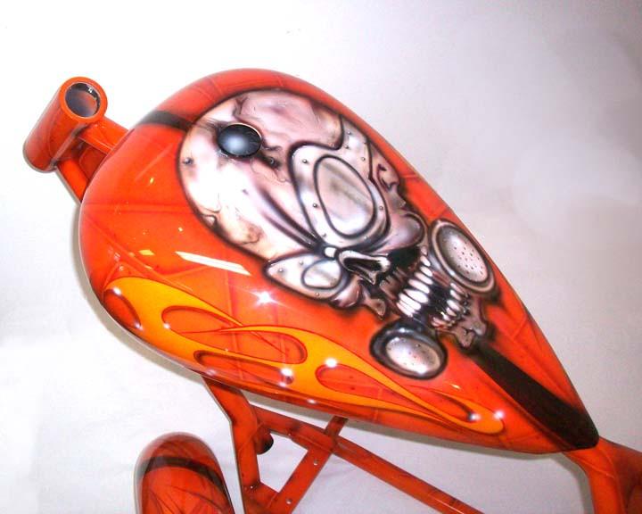 Motorcycles_27.JPG