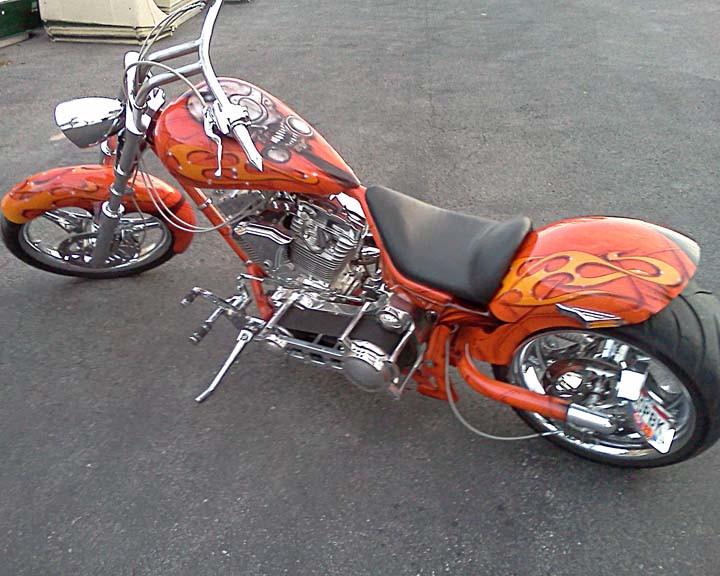 Motorcycles_21.jpg