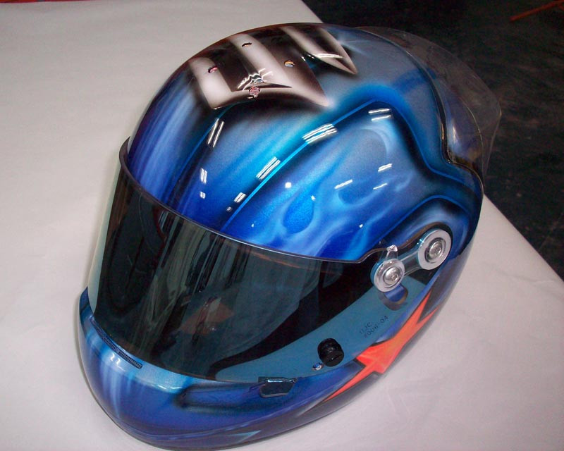 Helmets_15.jpg