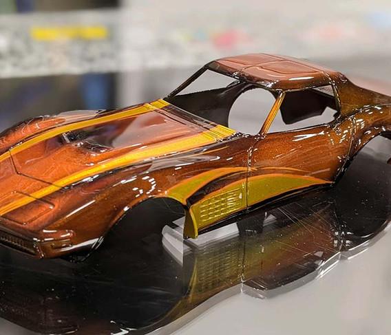 Slotcar27.jpg