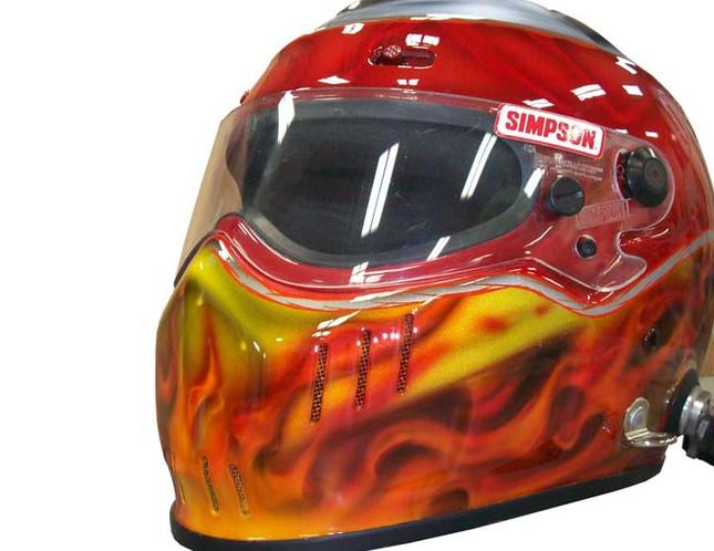 Helmets_13.JPG