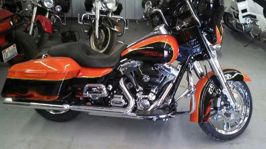 Motorcycles_04.jpg