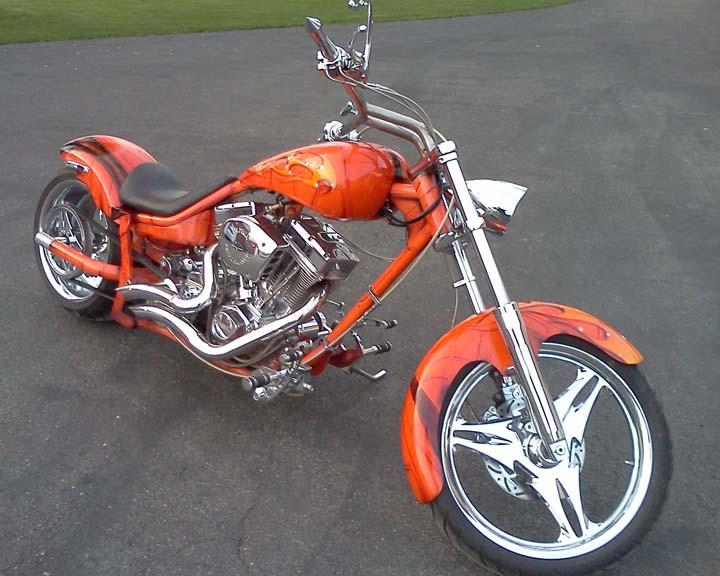 Motorcycles_20.jpg