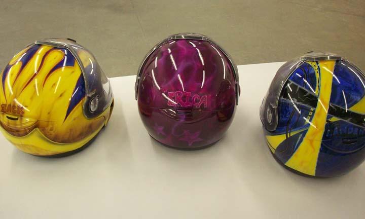 Helmets_10.jpg