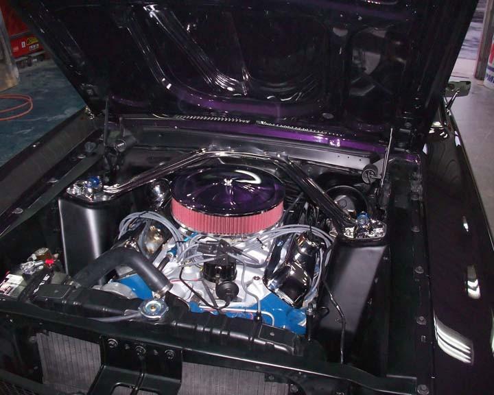 Car's_40.jpg