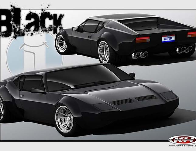 Car's_05.jpg