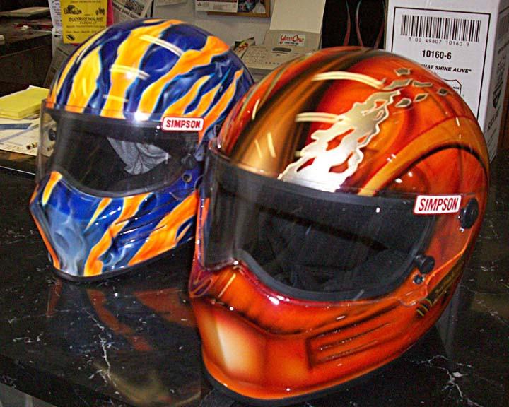 Helmets_18.jpg