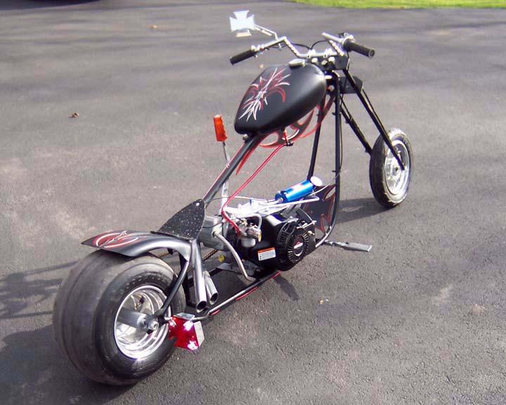 Motorcycles_35.JPG