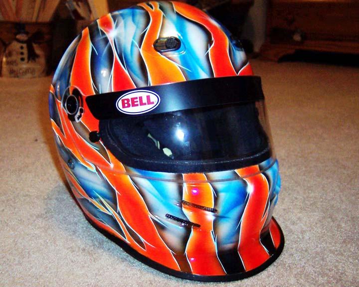 Helmets_24.JPG