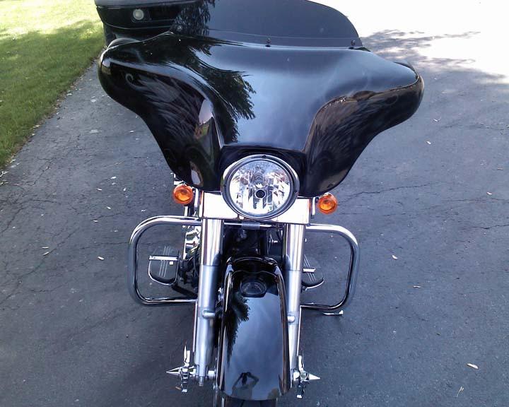 Motorcycles_10.jpg
