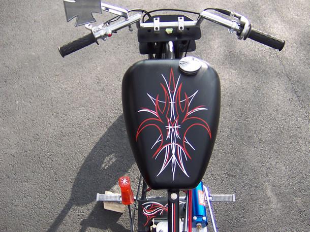 Motorcycles_36.jpg