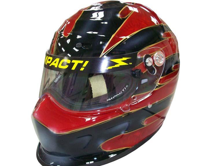 Helmets_14.JPG