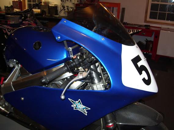 Motorcycles_44.jpg