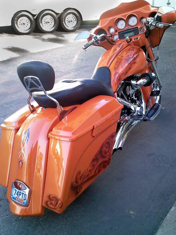Motorcycles_17.jpg