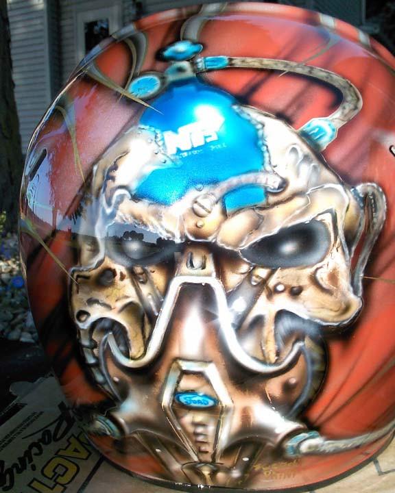 Helmets_06.jpg